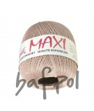 KORDONEK MAXI 9103 CAPPUCCINO