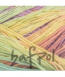 COTTON GOLD BATIK 3304