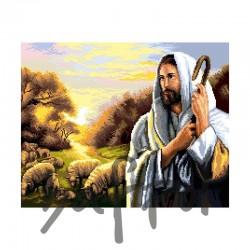 KANWA 7277 JEZUS CHRYSTUS Z...