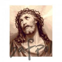 KANWA 7316 JEZUS CHRYSTUS