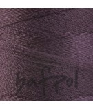 NICI ATENA 160 0250 ŚLIWKOWY 2