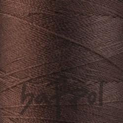NICI ATENA 160 0622 KAKAO