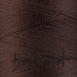 NICI ATENA 160 0642 CZEKOLADA