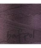 NICI ARENA 120 0250 ŚLIWKOWY 3