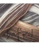 ANGORA GOLD BATIK 5742