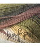 ANGORA GOLD BATIK 1893
