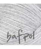 ANGORA GOLD 208 JASNY...