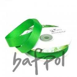 Taśma Rypsowa 4044 Zielona