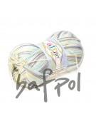 HAPPY BABY MULTI COLOR 52233