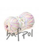 HAPPY BABY MULTI COLOR 52231