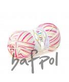 HAPPY BABY MULTI COLOR 52234