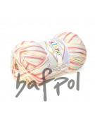 HAPPY BABY MULTI COLOR 52230