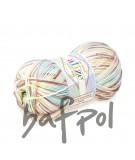 HAPPY BABY MULTI COLOR 52228