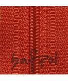 820 czerwony - T3...
