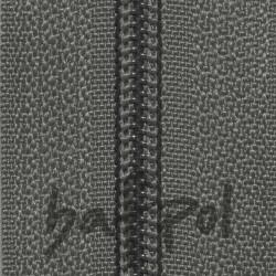 301 grafitowy - T3...