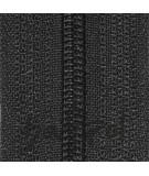 580 czarny - T3 spódnicowy...