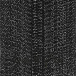 ZAMEK T 3 KORDEL 20CM K.580...