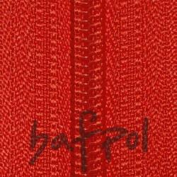 820 czerwony - t5 spodniowy...