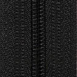 580 czarny - t5 spodniowy...