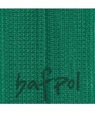 197 zielony - t3 sukienkowy...