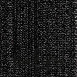 580 czarny - t3 sukienkowy...