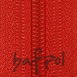820 czerwony - t5 kurtkowy...