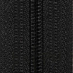 580 czarny - t5 kurtkowy...