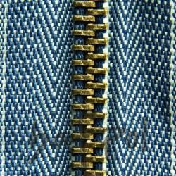 jeans - TV10 spodniowy stały