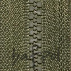 566 khaki - t5 kurtkowy kostka