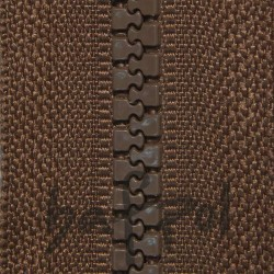 568 brązowy - t5 kurtkowy...