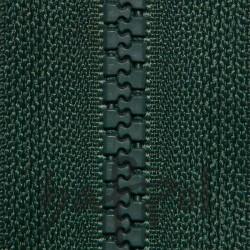 890 ciemna zieleń - t5...
