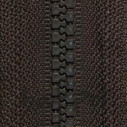 868 ciemny brąz - t5...