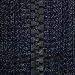 058 granatowy - t5 kurtkowy...