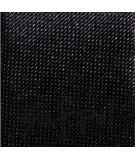 LAMÓWKA ZE SKOSU - 192 czarny