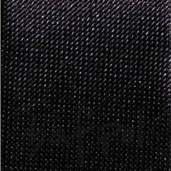 LAMÓWKA SKOŚNA 192 czarny