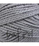 DORIS 1802 CIEMNY SZARY