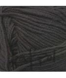 CASHMIRA 060 CZARNY