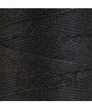 NICI TALIA 30 - 799 CZARNY