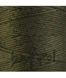 NICI TALIA 30 - 756 KHAKI