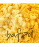 PUFFY FINE OMBRE BATIK 7278