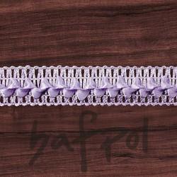 TAŚMA TO-009 29 WRZOSOWY