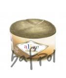 ANGORA GOLD OMBRE BATIK 7355