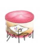 ANGORA GOLD OMBRE BATIK 7357