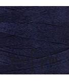 NICI IRIS 40 - 2861 GRANATOWY