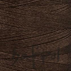 NICI IRIS 40 - 2890 BRĄZOWY