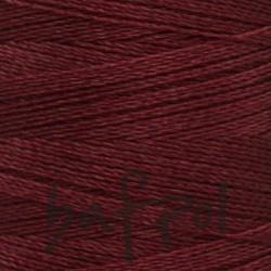 NICI IRIS 40 - 2960 BORDOWY