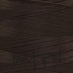 NICI TYTAN 250 - 2610 BRĄZOWY