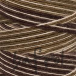 NICI VIGA 80 - 9048